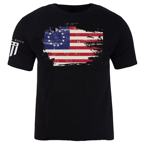 Original Colonies Flag Men's