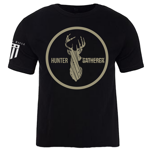 Be a Hunter Men's