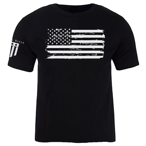 Tactical Flag Men's