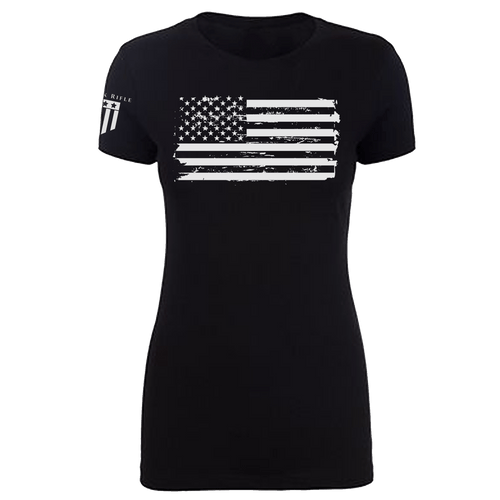 Tactical Flag Women