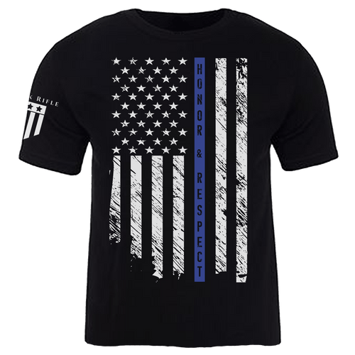 Thin Blue Line Men's