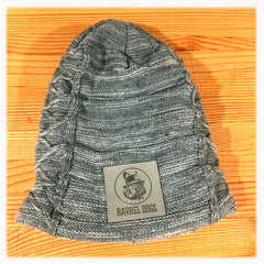 Barrel Dogs Logo Hat - Barrel Dogs