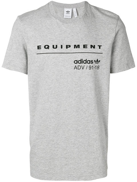 CAMISETA EQUIPMENT HOMBRE