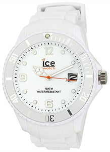 RELOJ DE HOMBRE ICE-WATCH SILI SI.WE.BB.S.11