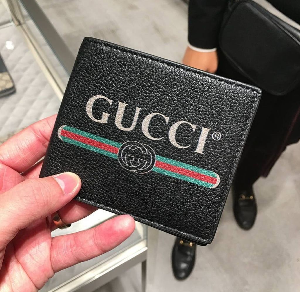 BILLETARA GUCCI