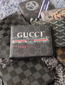 BILLETARA GUCCI 1.1