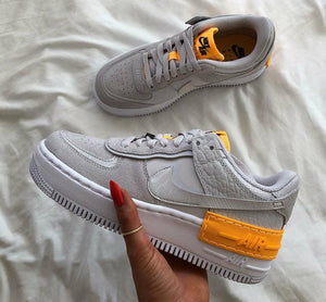AIR FORCE ONE #354