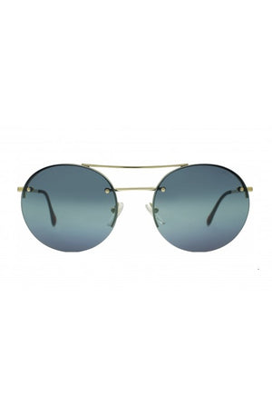 GAFAS PRADA PS54RS ZVN5T2 56