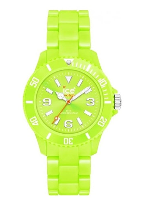 RELOJ UNISEX ICE WATCH CF.GN.B.P.10