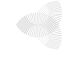 exploreriley.com