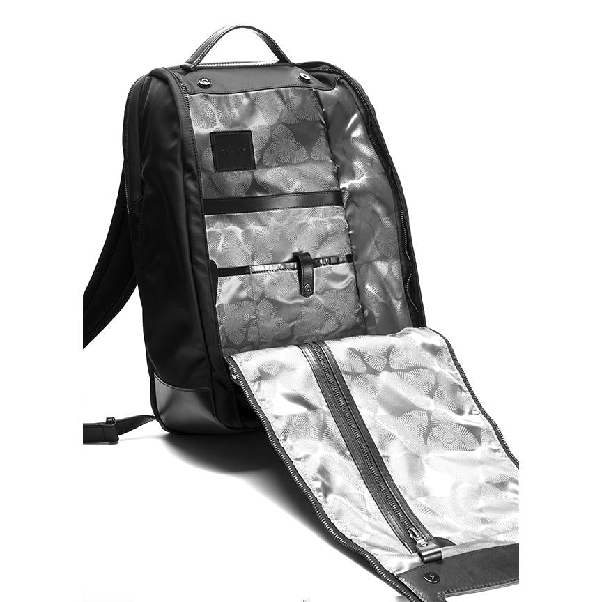 Riley COR Backpack