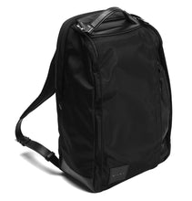 Load image into Gallery viewer, Riley COR Backpack