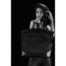 Load image into Gallery viewer, Riley COR Tote