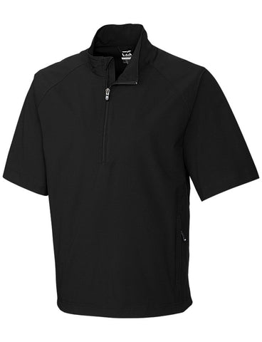 CB WeatherTec™ Summit Half Zip
