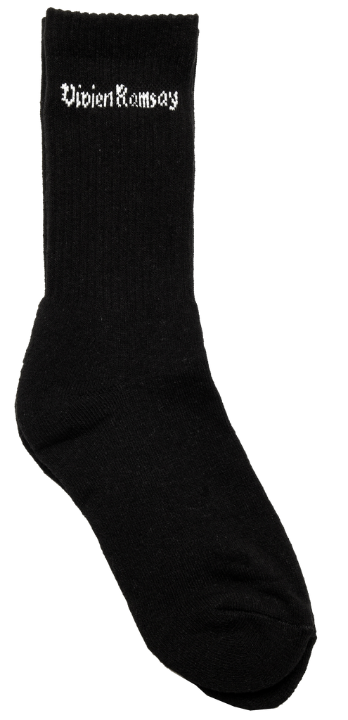 Sports Sock (3 Pairs)