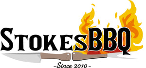 StokesBBQ | bbq accessories and much more
