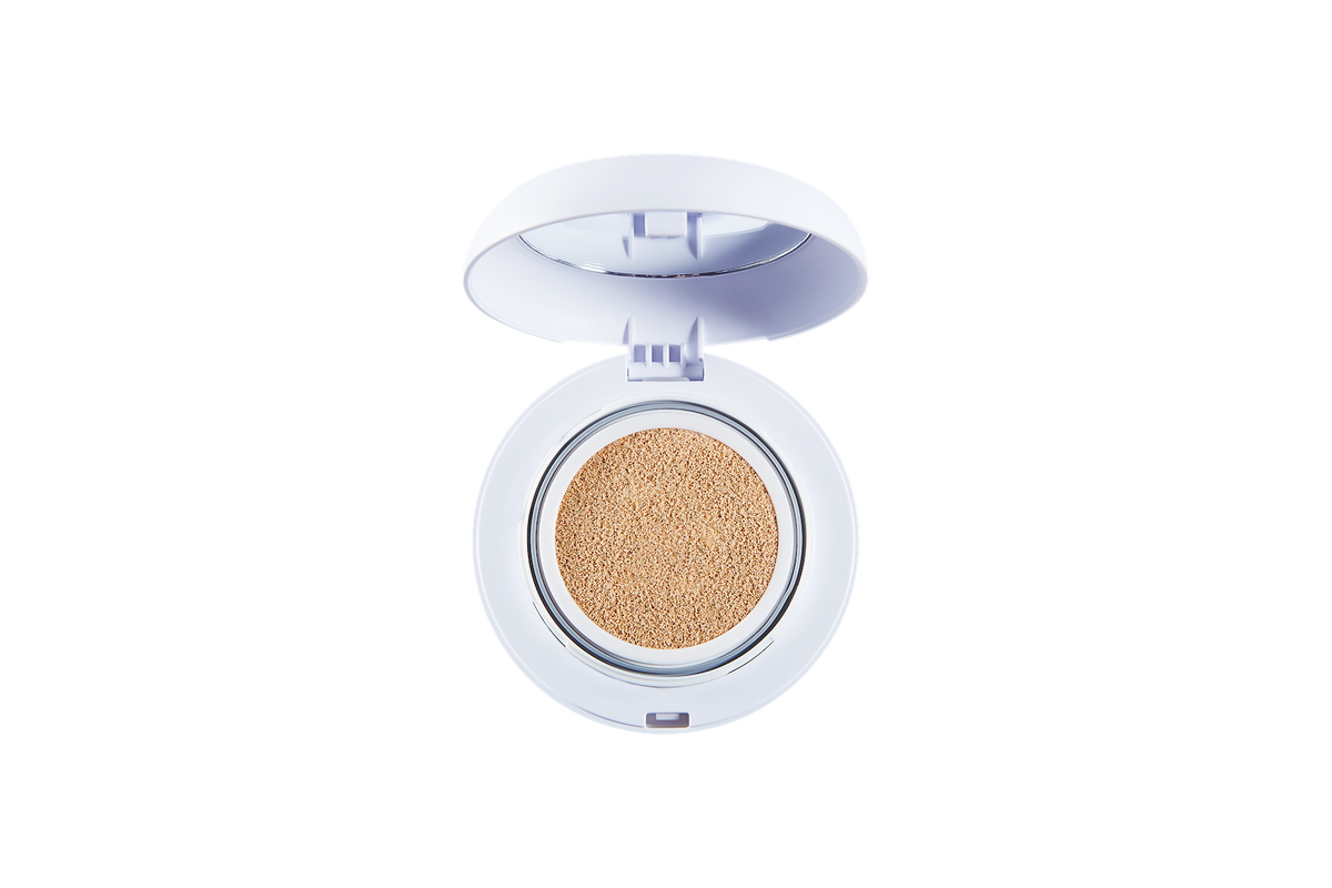 Klairs Mochi Bb-Cushion