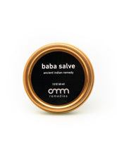 Load image into Gallery viewer, Baba Salve 200mg