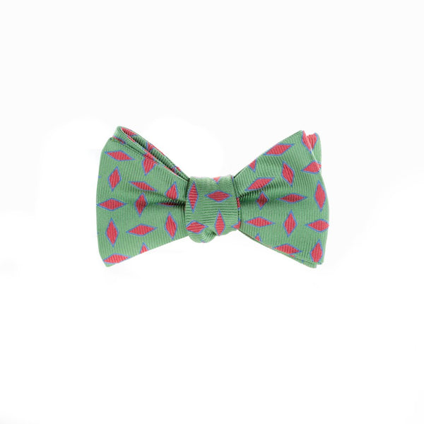 Archer - Woven Bow Tie