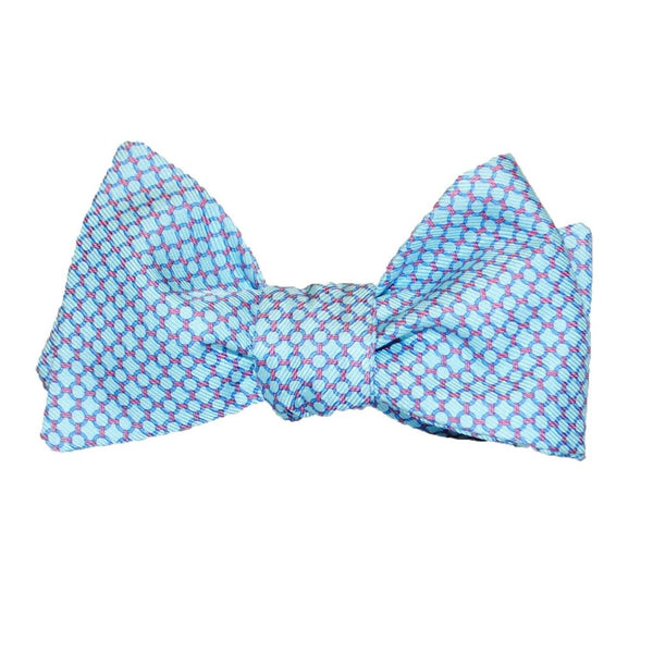 Connectors - Print Bow Tie