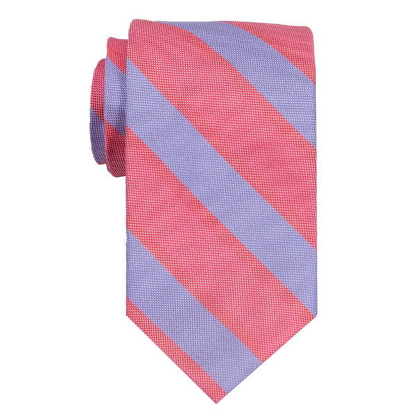 Beaufort - Woven Extra Long Tie