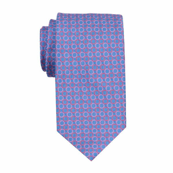 Ringrose - Woven Extra Long Tie