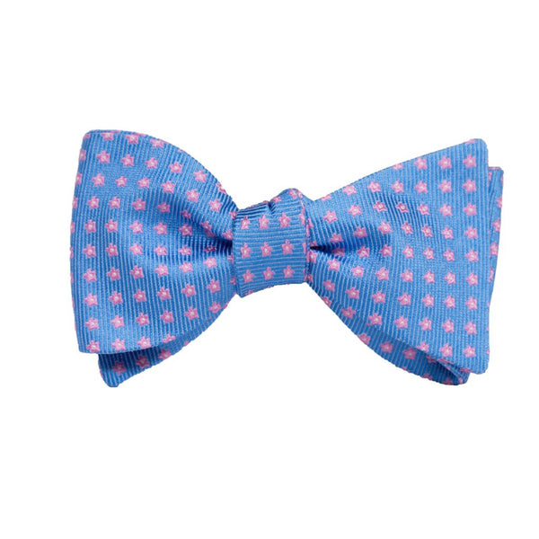 Sauer - Woven Bow Tie