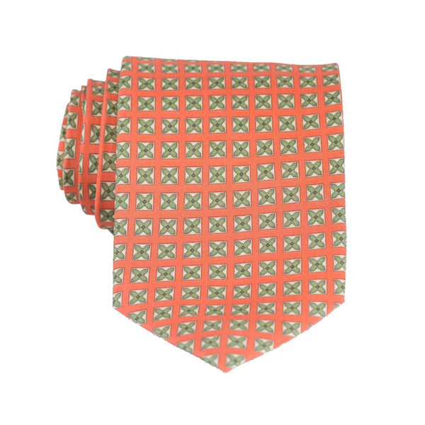 Axel - Print Regular Tie