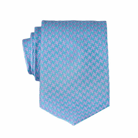 Highland - Woven Regular Tie