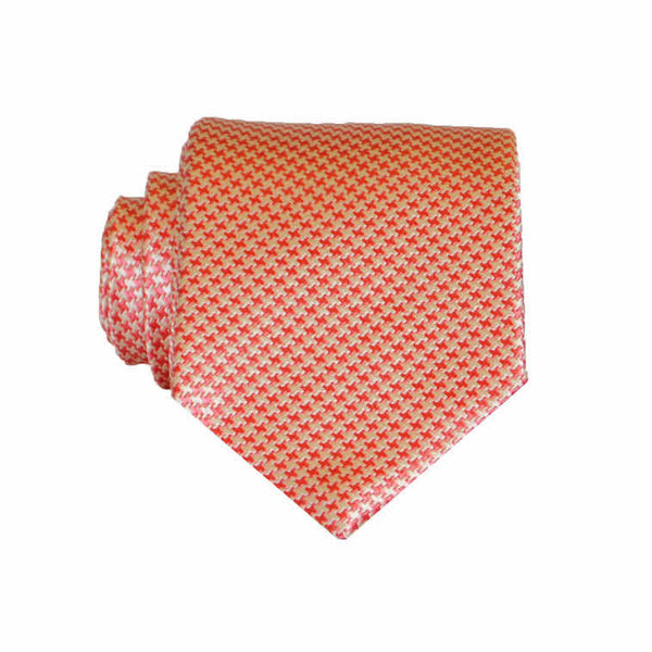 Cary - Woven Regular Tie