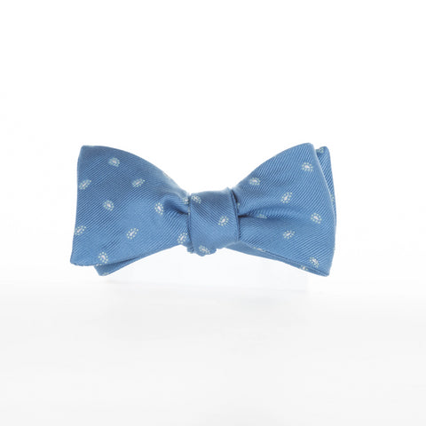 Cabo - Woven Bow Tie