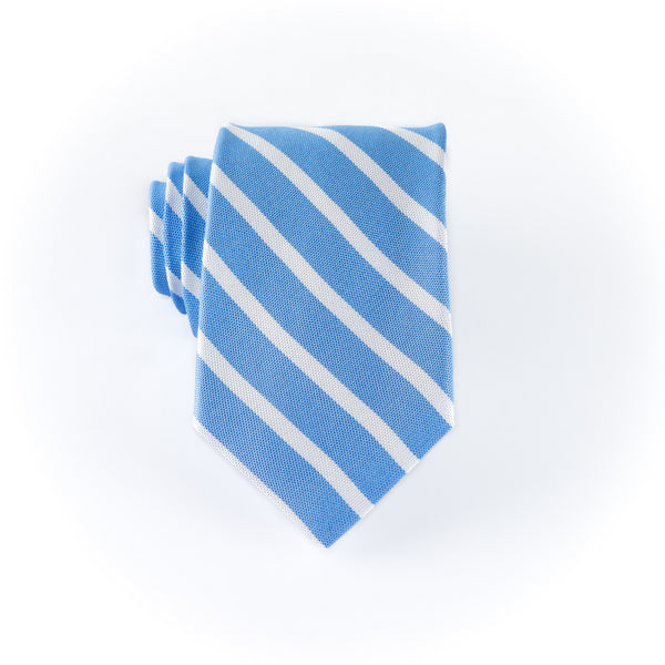 Dominical - Woven Regular Tie