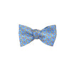 In the Doghouse - Print Bow Tie