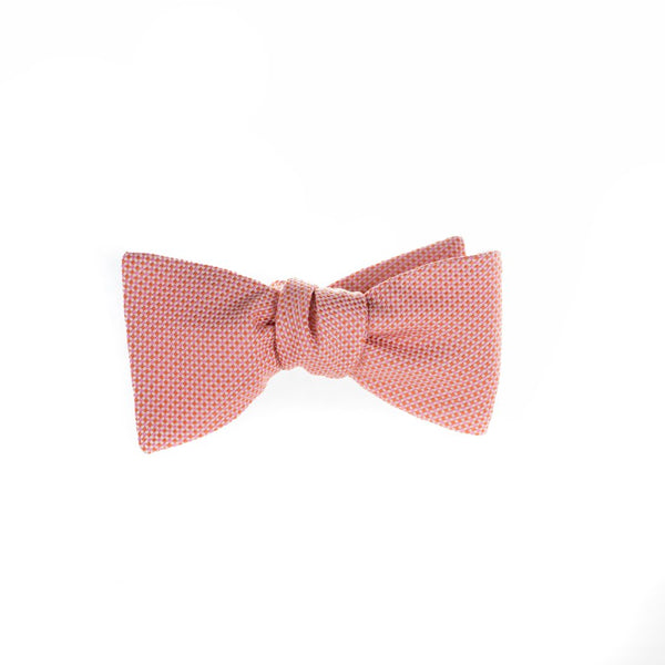 Marshall - Woven Bow Tie