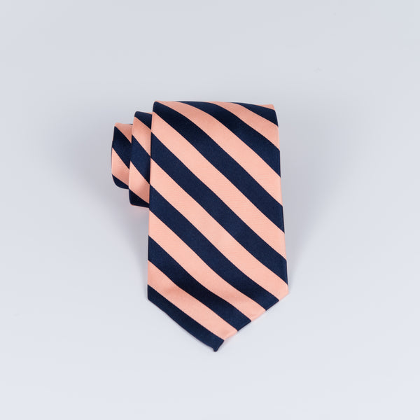 Huntley - Woven Regular Tie