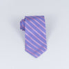 Longview - Woven Regular Tie