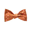 Tail Gate - Print Bow Tie