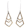 Bandita Jointed Earrings