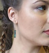 Ixchel Drop Earrings