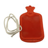 Water Bottle Douche and Enema System