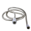 Shower Enema Hose with Two Nozzles