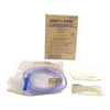 Gent-L-Kare Cleansing Enema Set