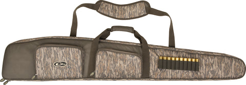 Deluxe Waterfowler's Gun Case