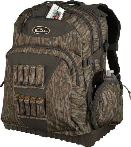 Swamp Sole™ Backpack