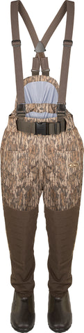 Guardian Elite Uninsulated Breathable Waist-High Wader