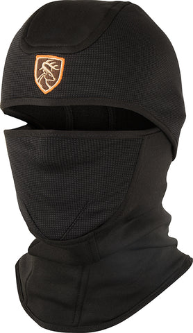Balaclava with Agion Active XL™