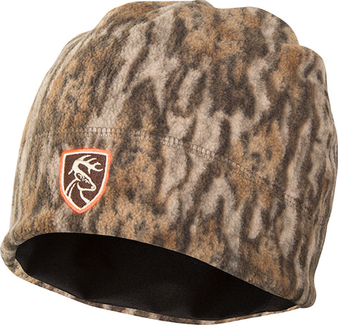 Non-Typical Camo Windproof Fleece Beanie