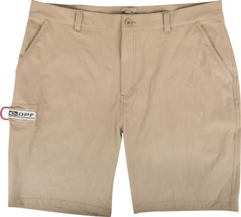 Kill Switch™ Performance Stretch Short
