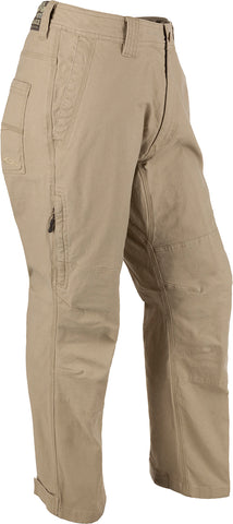 Canvas Waterfowler's Pant