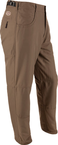 MST Jean Cut Wader Pant - Fleece-Lined